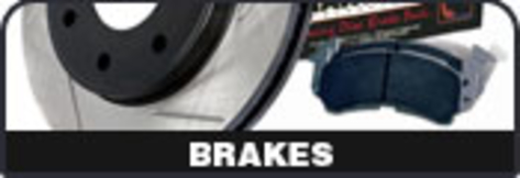 Brakes