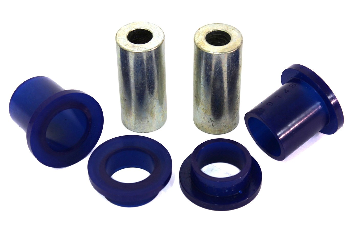 Super Pro Steering Rack and Pinion Mount Bushing
