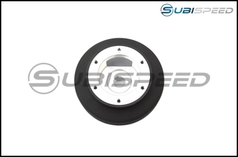 Splash 540S Short Boss Steering Wheel Hub Kit - 2013+ BRZ