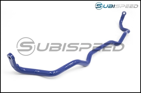 Cusco 26mm Front Sway Bar - 2015+ WRX