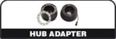 Hub Adapters