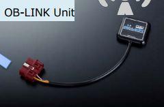 HKS OB-Link