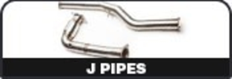 J-Pipes