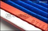 STI JDM Panel Air Filter - 2015+ WRX / 2015+ STI / 2014+ Forester