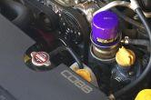 COBB Tuning 1.3 Bar Radiator Cap - 2015-2021 Subaru WRX & STI