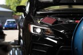 GrimmSpeed Dry-Con Performance Panel Air Filter - 2019-2020 Subaru STI