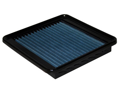 aFe Power Panel Air Filter (oiled)