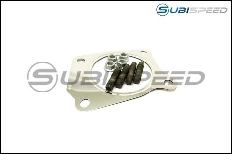 Subaru OEM J Pipe Hardware- 2015+ WRX - 2015+ WRX