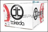 aFe Power Takeda Intake System (Dry) - 2013+ FR-S / BRZ / 86