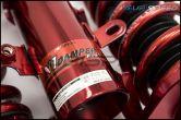 APEXi N1 EXV Damper - 2015+ WRX / 2015+ STI