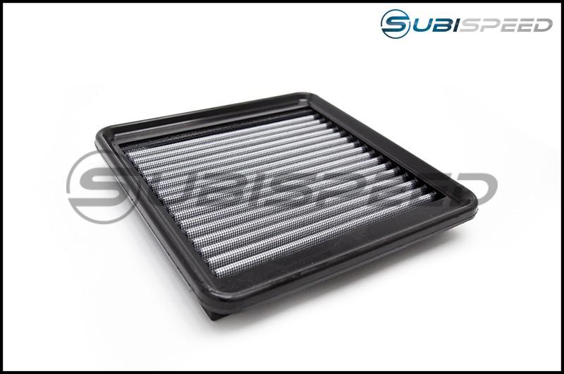 aFe Power Panel Air Filter (dry)