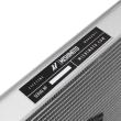Mishimoto Performance Aluminum Radiator Manual Transmission  - 2015-2021 Subaru STI