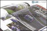 Hyper Rev - Issue 199 Subaru WRX and STI - Universal