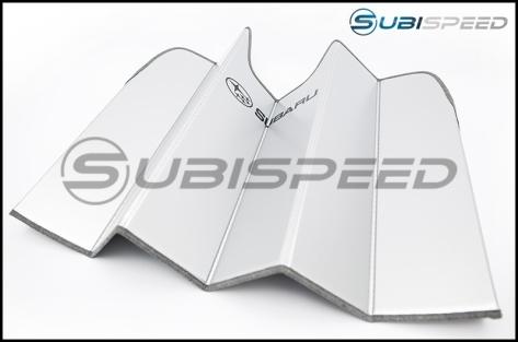 Subaru OEM Sunshade - 2015+ WRX / 2015+ STI