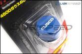 Cusco Oil Drain Plug M20x1.5 - Universal