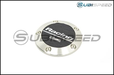 Enkei RP03 18x9.5 +38mm SBC - 2013+ FR-S / BRZ / 86