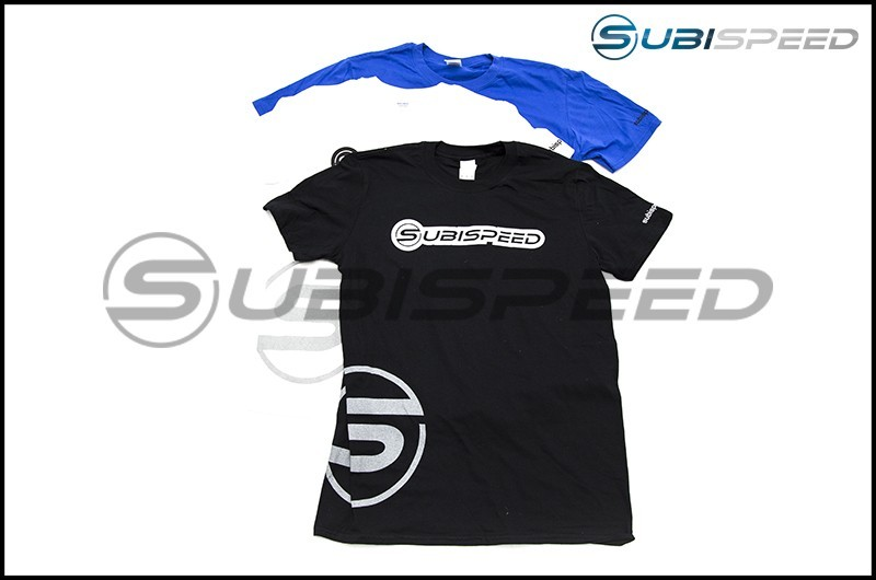 Subispeed Team T-Shirt