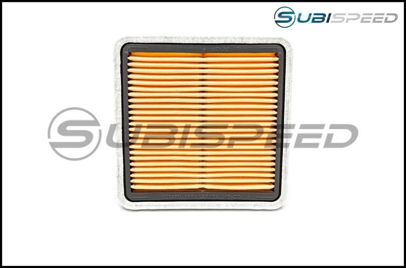 Subaru OEM Panel Air Filter
