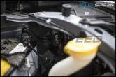 OLM Headlight Low Beam Al Series (Lumileds CSP) Bulbs - 2015-2020 WRX Base and Premium / 2014-2017 Forester / 2013-2021 Crosstrek / 2013-2016 Scion FR-S / BRZ