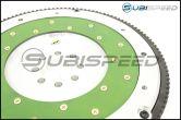 Fidanza Aluminum Flywheel - 2013+ FR-S / BRZ / 86