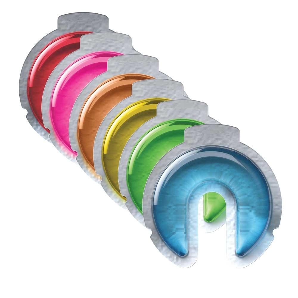 Scosche MagicMount Fresche Air Freshener Refill Cartridges