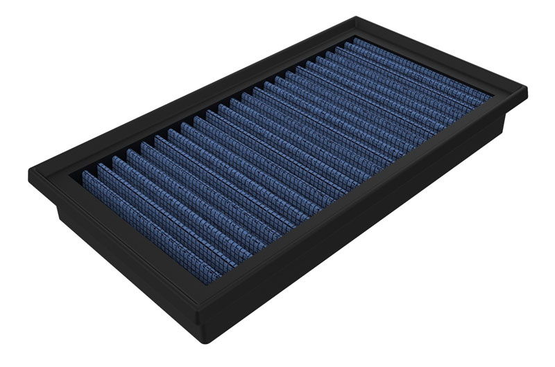 aFe Magnum FLOW OE Replacement Air Filter w/ Pro 5R Media