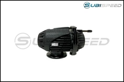 HKS Super SQV4 Black Edition