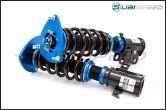 Revel Touring Sport Damper - 2015-2020 Subaru WRX & STI