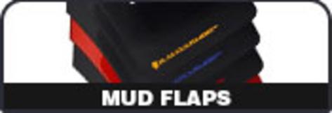 Mud Flaps