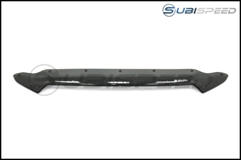 Subaru Hood Deflector - 2013-2017 Crosstrek