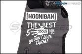 Hoonigan Best 5 Tools Gloves - Universal