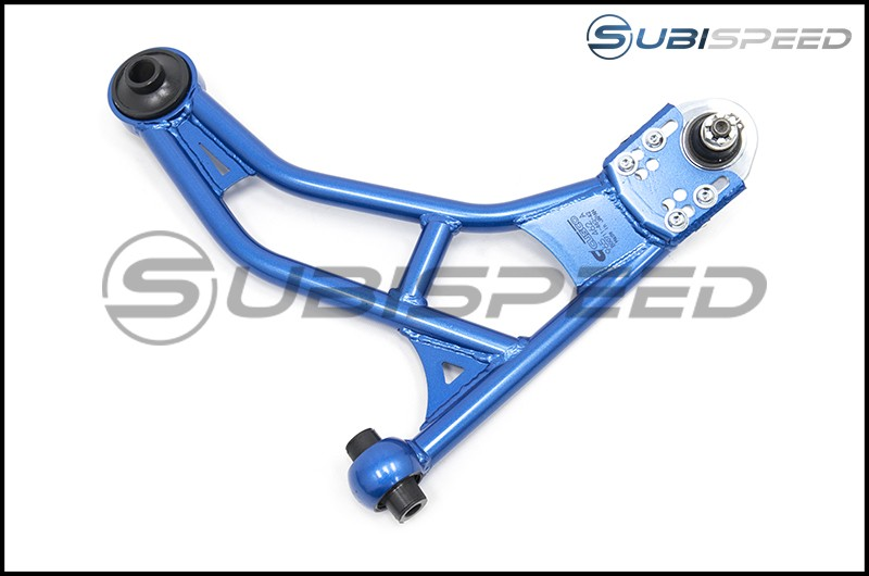Cusco Wide Tread Front Lower Control Arm
