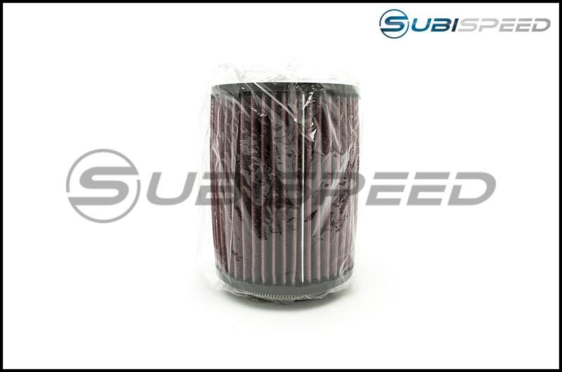 Stillen Cold Air Intake with Heat Shield