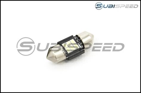 OLM LED Interior Dome Light - 2013-2020 Scion FR-S / Subaru BRZ / Toyota 86