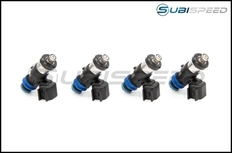 Fuel Injector Clinic 850cc Injectors - 2013+ FR-S / BRZ / 86