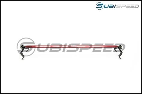 Tanabe Sustec Strut Tower Bar (Rear) - 2013+ FR-S / BRZ / 86