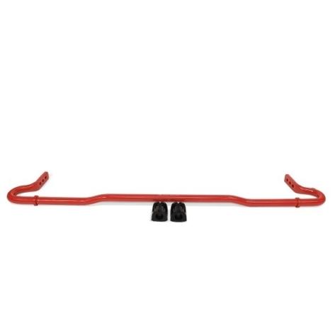 BLOX Racing Rear Sway Bar (24mm)