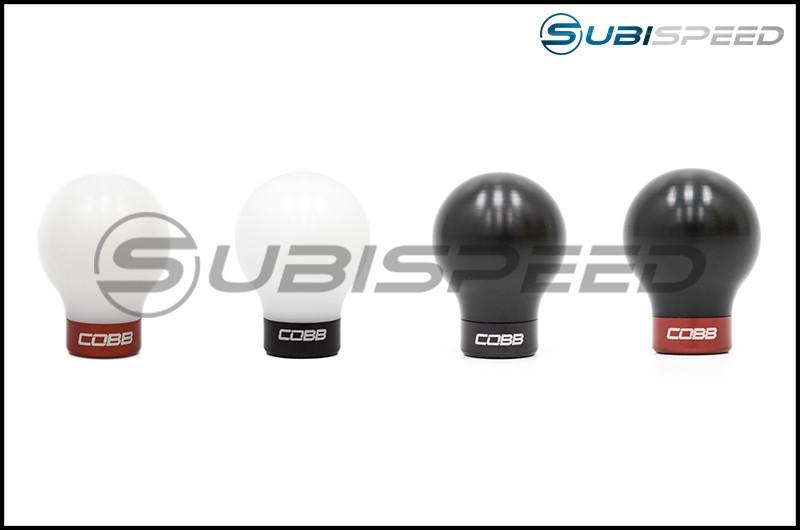 COBB Subaru 6 Speed Knob