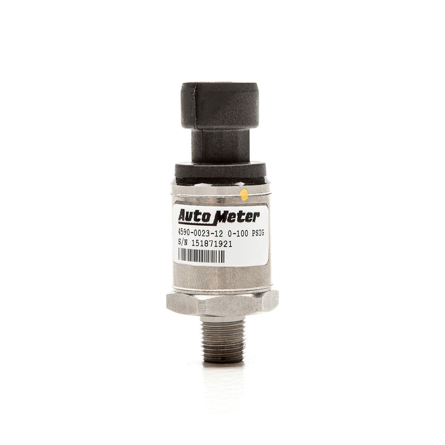 COBB Subaru Fuel Pressor Sensor Kit