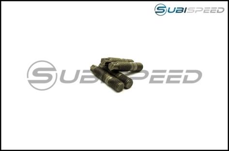 Subaru OEM Turbo to J Pipe Stud - 2015+ WRX