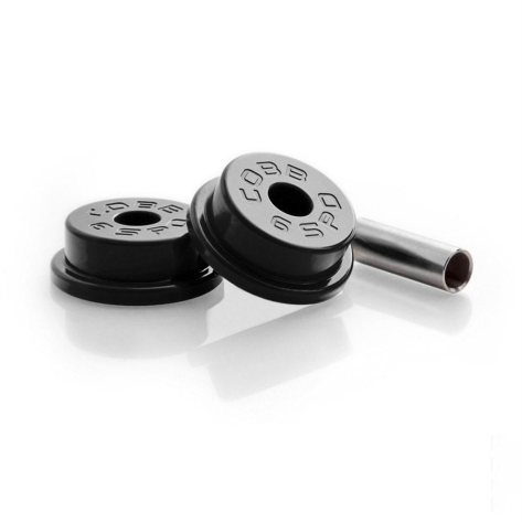 COBB 6-Speed Front Shifter Bushing