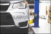 GCS LED Bumper Vent DRLs - 2014-2018 Forester