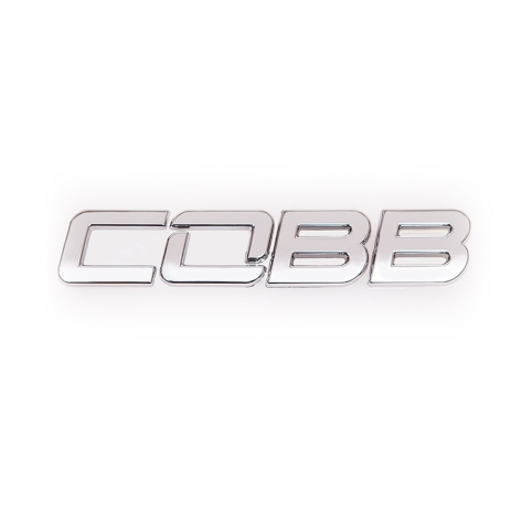 Cobb Stage 2 Power Package