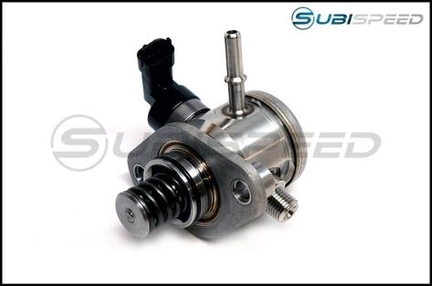 Nostrum High Performance High Pressure Fuel Pump - 2015+ WRX